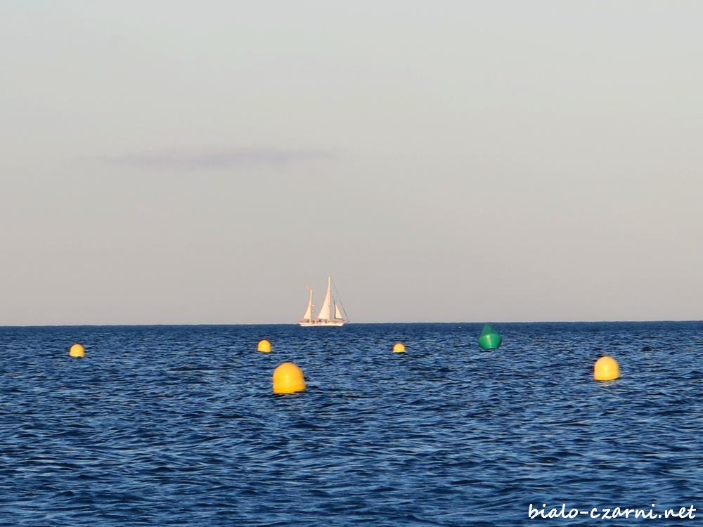 Plaze Andaluzji18