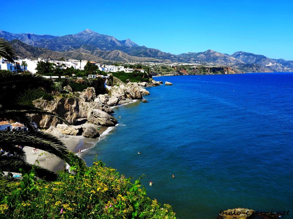 Plaze Andaluzji21