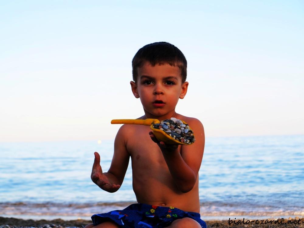 Plaze Andaluzji25