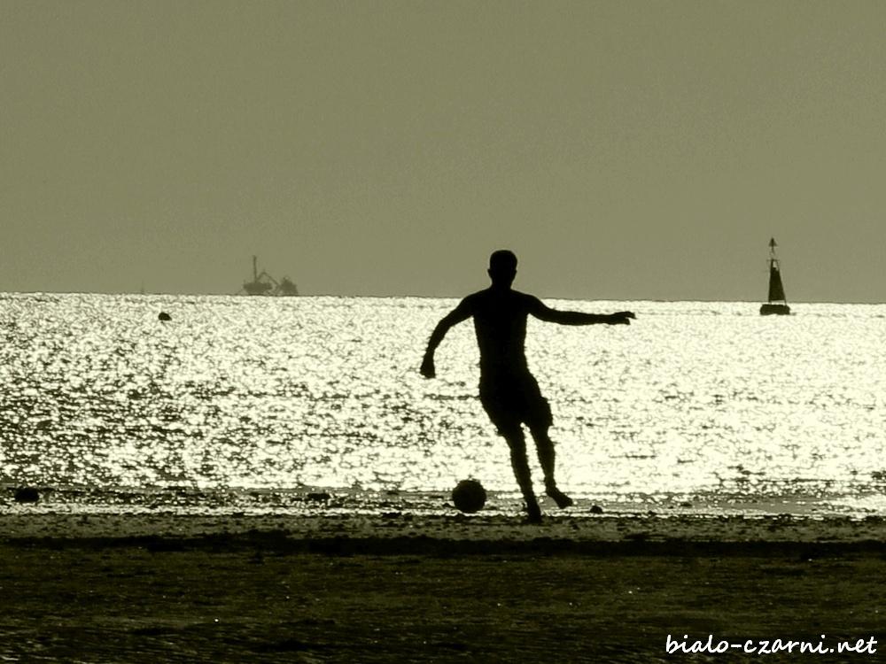 Plaze Andaluzji6