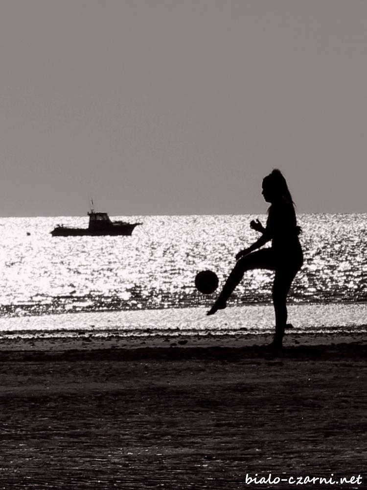 Plaze Andaluzji7