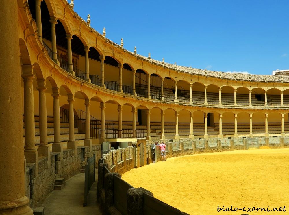 hiszpania-ronda15