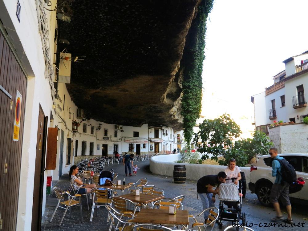 hiszpania-setenil-de-las-bodegas3