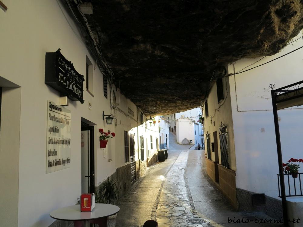 hiszpania-setenil-de-las-bodegas6