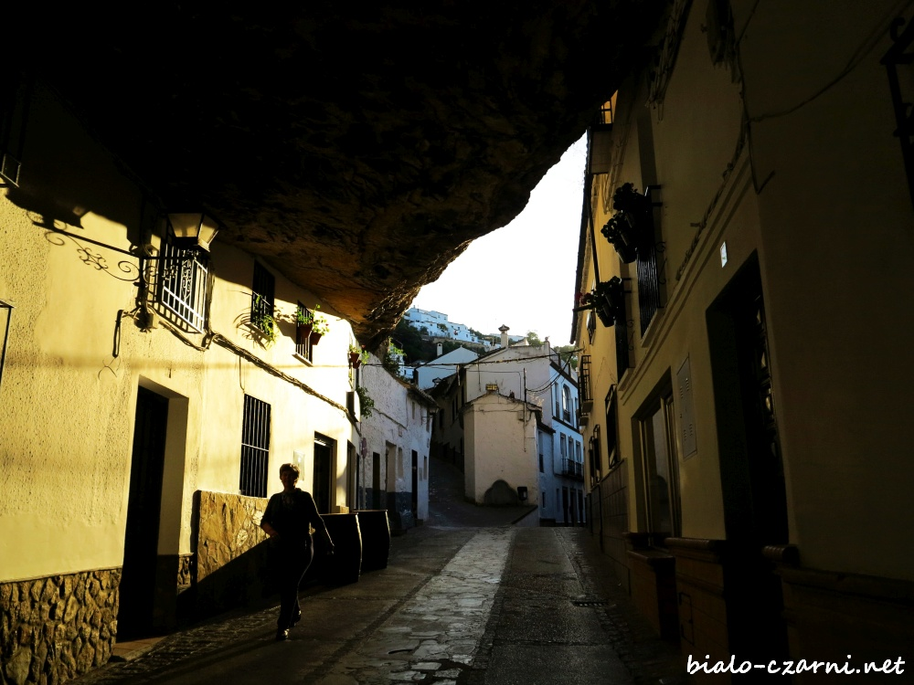 hiszpania-setenil-de-las-bodegas7