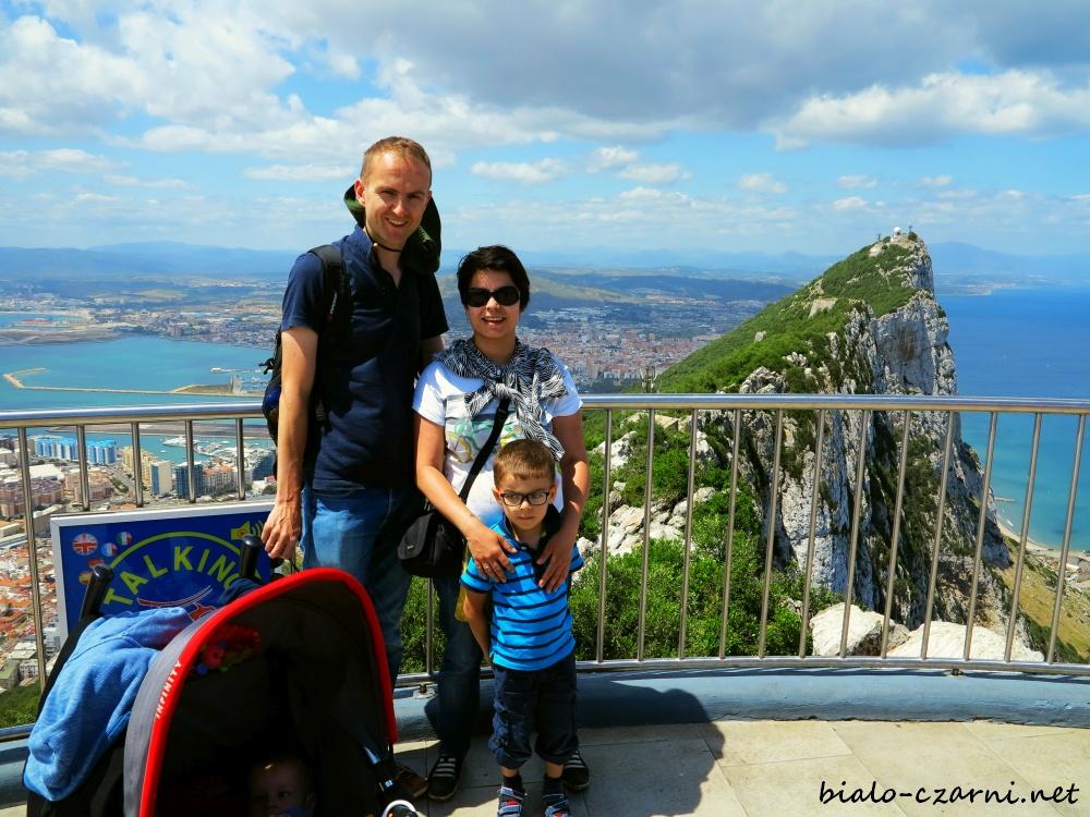Gibraltar, magoty16