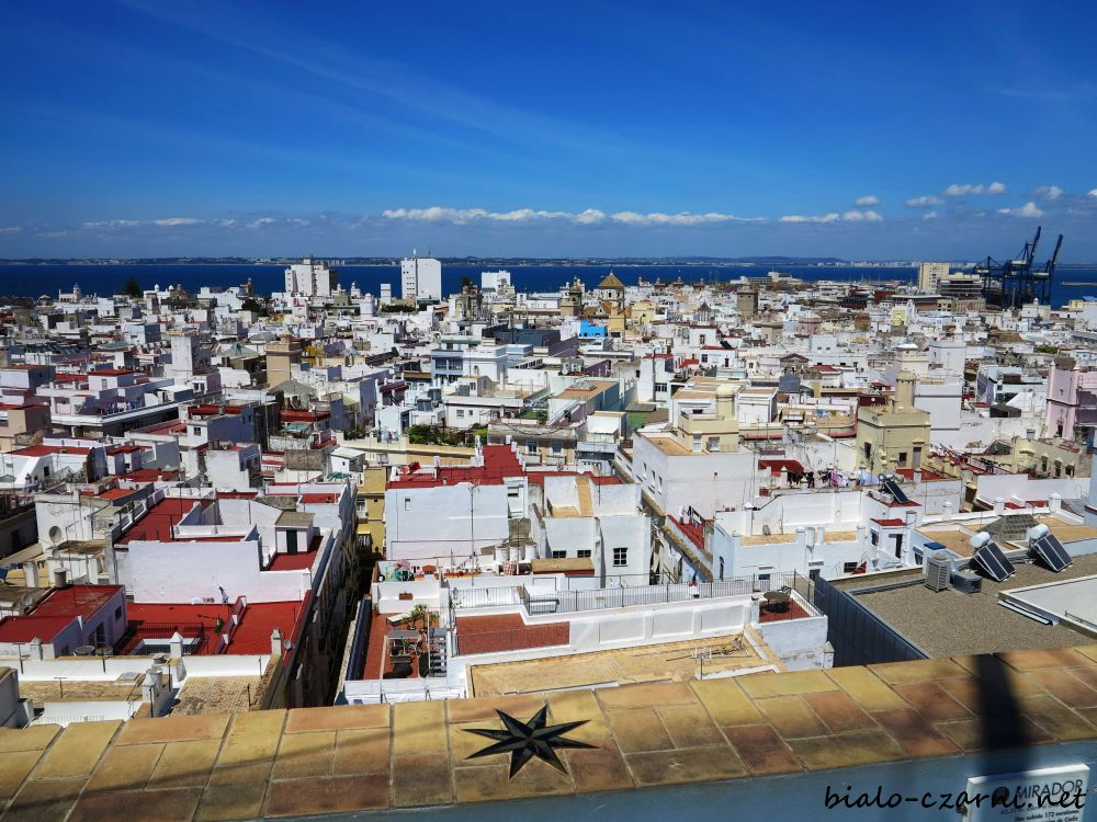 Hiszpania, Kadyks9