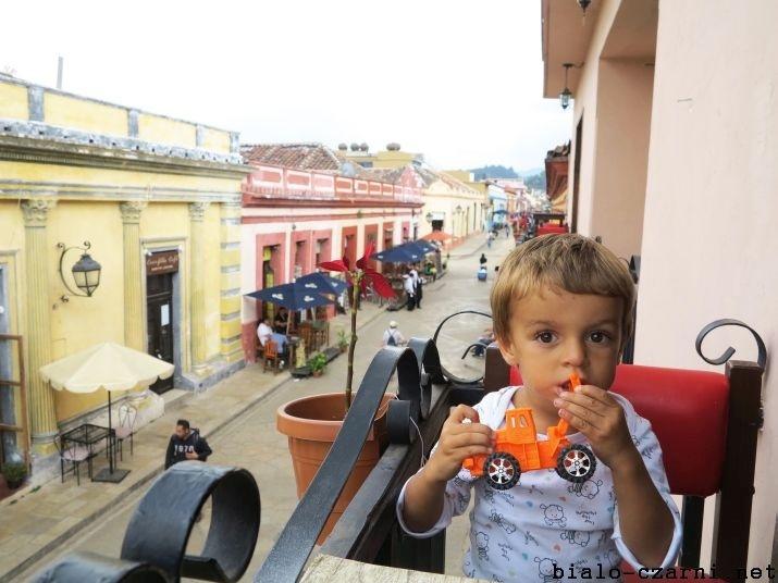 Meksyk-San-Cristobal-de-las-Casas10