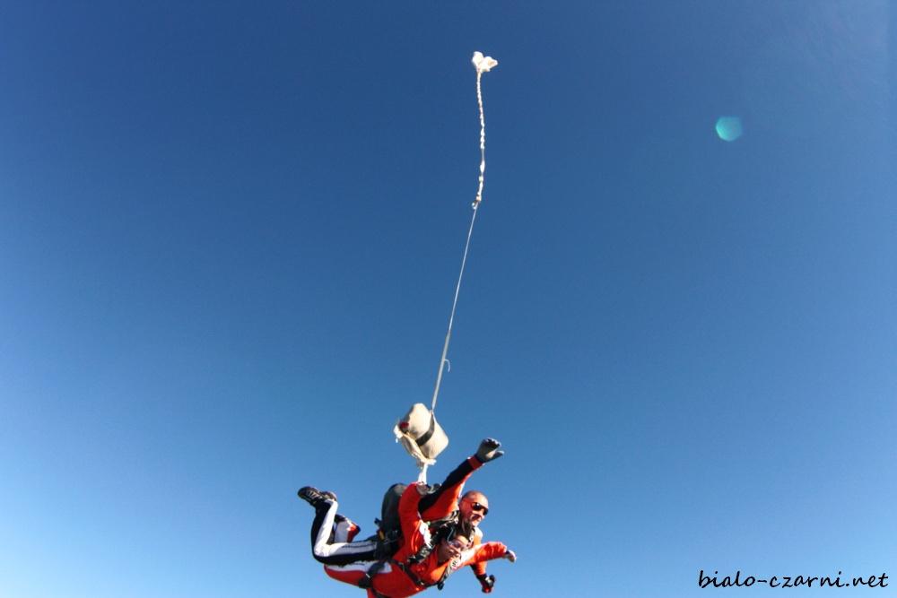 Skydive Atmosfera_12