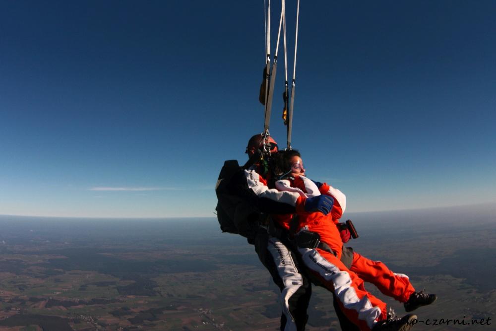 Skydive Atmosfera_13