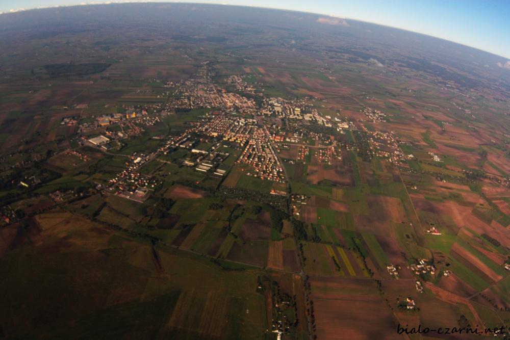 Skydive Atmosfera_15